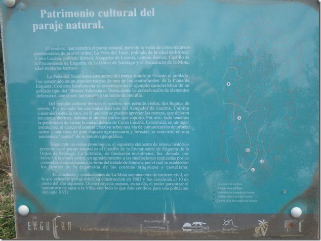 Via ferrata Fuente Godalla  descenso de barranco Gorgo de la escalera, barranquismo en Valencia