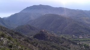 Barranco Boronat