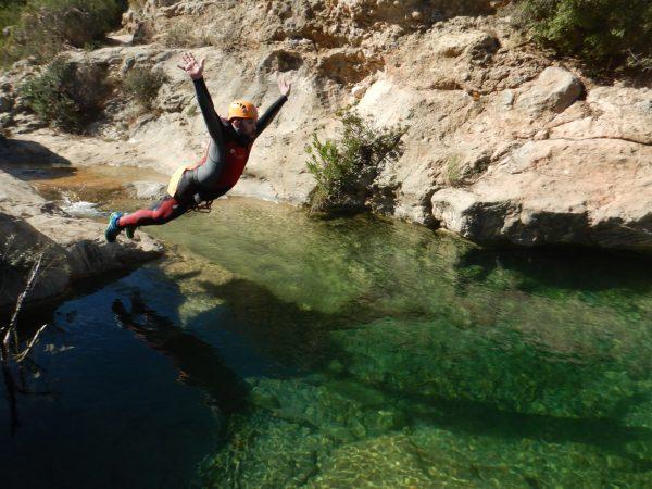 cueva de Turche - rio Juanes (4)