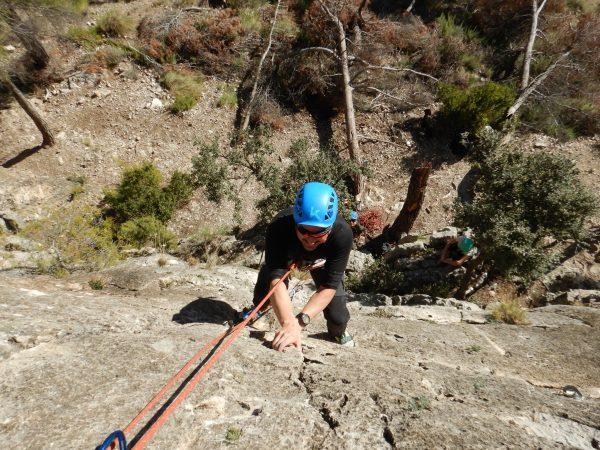escalada deportiva (3)