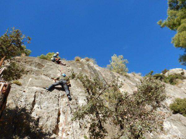 escalada deportiva (4)