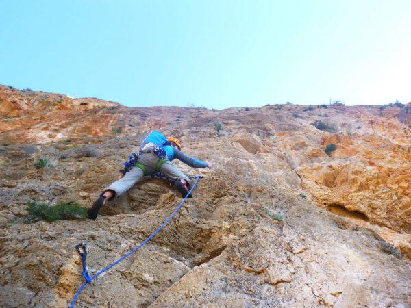 escalada deportiva (5)