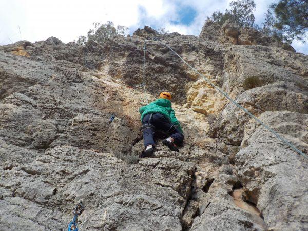 escalada deportiva (6)