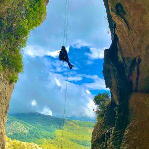 Cova del Pinar (2)