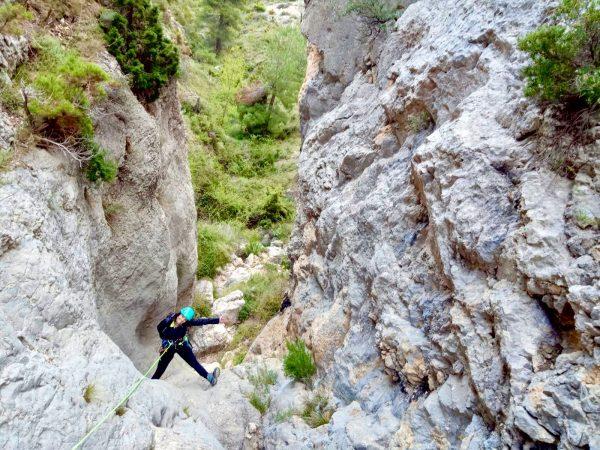Cova del Pinar (6)